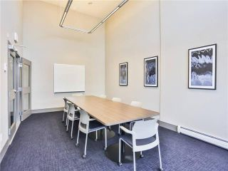 Photo 13: 302 168 W 1ST Avenue in Vancouver: False Creek Condo for sale (Vancouver West)  : MLS®# V1017863