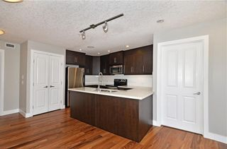 Photo 4: 208 1939 30 Street SW in Calgary: Killarney/Glengarry Apartment for sale : MLS®# C4275033