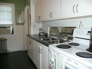 Photo 7: 25 Hart Avenue in WINNIPEG: East Kildonan Residential for sale (North East Winnipeg)  : MLS®# 1216083