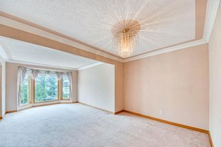Photo 3: 16 Hampstead Manor NW in Calgary: Hamptons Detached for sale : MLS®# A1132111