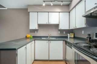 """Photo 8: 312 932 ROBINSON Street in Coquitlam: Coquitlam West Condo for sale in """"Shaughnessy"""" : MLS®# R2452691"""