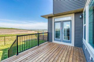 Photo 41: 85 Cougar Ridge Close SW in Calgary: Cougar Ridge Detached for sale : MLS®# A1128029