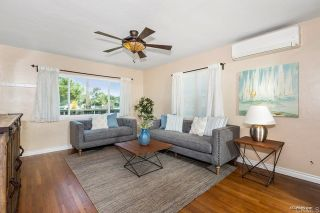 Photo 3: House for sale : 2 bedrooms : 3845 Madison Avenue in Normal Heights