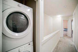 """Photo 29: 45 5957 152 Street in Surrey: Sullivan Station Townhouse for sale in """"Panorama Station"""" : MLS®# R2574670"""