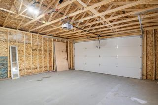 Photo 35: 127 Hidden Spring Mews NW in Calgary: Hidden Valley Detached for sale : MLS®# A1051583