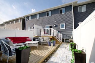 Photo 31: 3109 McClocklin Road in Saskatoon: Hampton Village Residential for sale : MLS®# SK851696