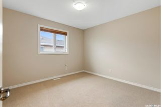 Photo 24: 12011 Wascana Heights in Regina: Wascana View Residential for sale : MLS®# SK856190