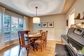 "Photo 9: 9418 162A Street in Surrey: Fleetwood Tynehead House for sale in ""HIGHRIDGE ESTATES"" : MLS®# R2566033"