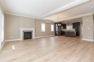 Photo 5: 3533 Honeycrisp Ave in Langford: La Happy Valley House for sale : MLS®# 767924
