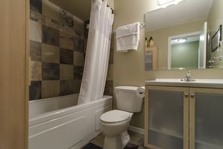 """Photo 19: 249 BALMORAL PL in Port Moody: North Shore Pt Moody Townhouse for sale in """"BALMORAL PLACE"""" : MLS®# V987932"""