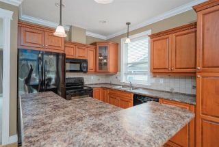 """Photo 16: 33561 12TH Avenue in Mission: Mission BC House for sale in """"College Heights"""" : MLS®# R2577154"""