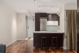 """Photo 9: 206 1545 E 2ND Avenue in Vancouver: Grandview VE Condo for sale in """"TALISHAN WOODS"""" (Vancouver East)  : MLS®# R2231969"""