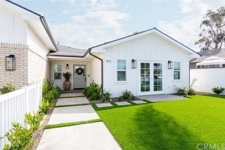 Photo 2: House for sale : 5 bedrooms : 352 E 18th Street in Costa Mesa