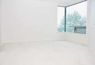 Photo 13: 902 33065 Mill Lake Road in Abbotsford: Central Abbotsford Condo for sale : MLS®# R2479462