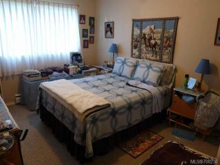 Photo 7: 109 322 Birch St in CAMPBELL RIVER: CR Campbell River Central Condo for sale (Campbell River)  : MLS®# 708230