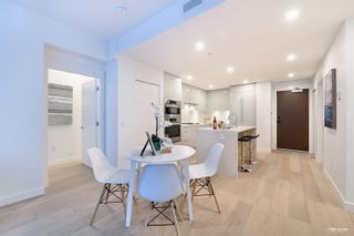 Photo 13: 102 5058 CAMBIE Street in Vancouver: Cambie Condo for sale (Vancouver West)  : MLS®# R2624372