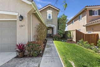 Photo 6: House for sale : 3 bedrooms : 1247 Avenida Amistad in San Marcos