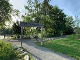 "Photo 15: 316 5224 204 Street in Langley: Langley City Condo for sale in ""South Wynde Court"" : MLS®# R2575051"