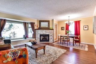 Photo 3: 58 1195 FALCON DRIVE in Coquitlam: Eagle Ridge CQ Townhouse for sale : MLS®# R2256270