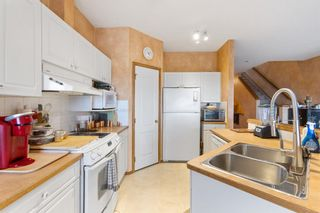 Photo 11: 72 Hamptons Link in Calgary: Hamptons Row/Townhouse for sale : MLS®# A1118682
