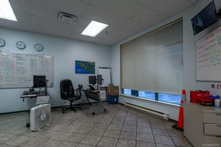 Photo 20: 1275 Cypress St in : CR Campbell River Central Office for lease (Campbell River)  : MLS®# 861620