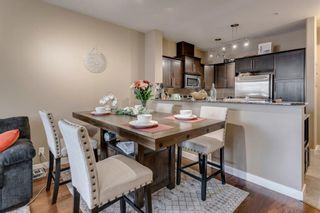 Photo 10: 27 27 INGLEWOOD Park SE in Calgary: Inglewood Apartment for sale : MLS®# A1076634