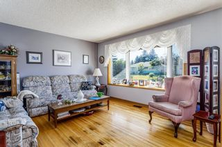 Photo 4: 4628 3 Street NE in Calgary: Greenview Detached for sale : MLS®# A1128741