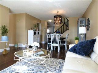Photo 8: 4652 151 Street in Edmonton: Zone 14 Townhouse for sale : MLS®# E4244182