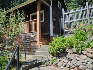 Photo 9: 2500 DUNSMUIR Avenue in CUMBERLAND: Z2 Cumberland House for sale (Zone 2 - Comox Valley)  : MLS®# 647212