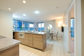 Photo 15: 1606 488 SW MARINE Drive in Vancouver: Marpole Condo for sale (Vancouver West)  : MLS®# R2605749