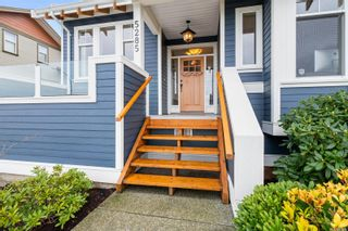 Photo 3: 5285 Dewar Rd in : Na North Nanaimo House for sale (Nanaimo)  : MLS®# 865816