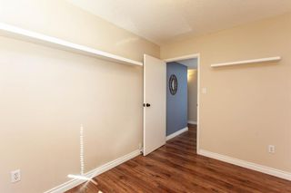 Photo 11: 932 11620 Elbow Drive SW in Calgary: Canyon Meadows Apartment for sale : MLS®# A1077095