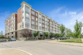 Photo 24: 43 43 Inglewood Park SE in Calgary: Inglewood Apartment for sale : MLS®# A1129825