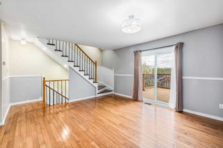 Photo 12: 262 Ormond Drive in Oshawa: Samac House (2-Storey) for sale : MLS®# E5228506