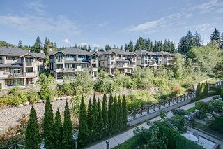 """Photo 16: 408 3600 WINDCREST Drive in North Vancouver: Roche Point Condo for sale in """"WINDSONG AT RAVENWOODS"""" : MLS®# V969491"""