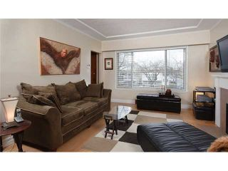 Photo 5: 4738 BEATRICE Street in Vancouver: Victoria VE House for sale (Vancouver East)  : MLS®# V872550