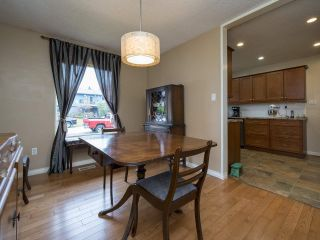 Photo 6: 3239 PORTVIEW Place in Port Moody: Port Moody Centre House for sale : MLS®# R2544230