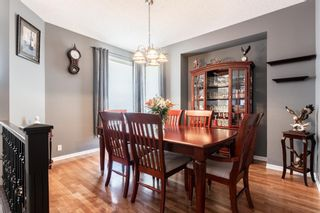 Photo 3: 9 Cranston Drive SE in Calgary: Cranston Detached for sale : MLS®# A1103449