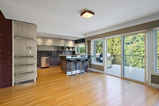 Photo 6: 3940 Margot Pl in : SE Maplewood House for sale (Saanich East)  : MLS®# 873005