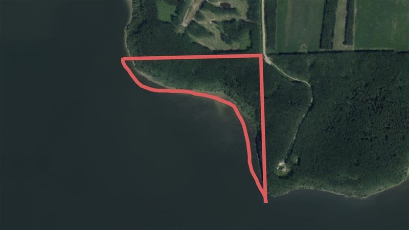 FEATURED LISTING: 275 ROAD Charlie Lake