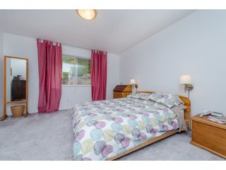 """Photo 13: 35331 SANDY HILL Road in Abbotsford: Abbotsford East House for sale in """"SANDY HILL"""" : MLS®# R2145688"""