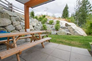 "Photo 29: 1 41360 SKYRIDGE Place in Squamish: Tantalus Townhouse for sale in ""Skyridge"" : MLS®# R2603273"