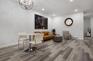 Photo 25: 131 Cornerstone Crescent NE in Calgary: Cornerstone Detached for sale : MLS®# A1089440