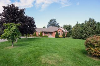 Photo 2: 8 Ravine Drive in Baltimore: House for sale : MLS®# 270890
