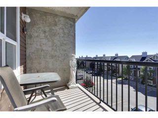 Photo 16: 3206 73 ERIN WOODS Court SE in CALGARY: Erinwoods Condo for sale (Calgary)  : MLS®# C3628270
