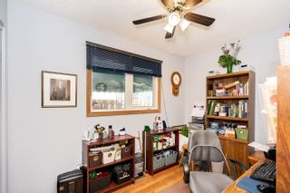 Photo 11: 207 Cambie Road in Winnipeg: Lakeside Meadows House for sale (3K)  : MLS®# 202107748