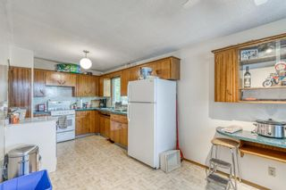 Photo 32: 726-728 Kingsmere Crescent SW in Calgary: Kingsland Duplex for sale : MLS®# A1145187