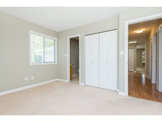 Photo 10: 3076 BABICH Street in Abbotsford: Central Abbotsford House for sale : MLS®# R2367135