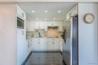 Photo 9: 1501 8171 SABA Road in Richmond: Brighouse Condo for sale : MLS®# R2611617