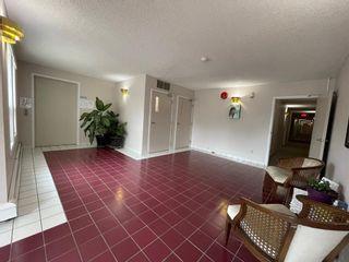 Photo 27: 308 102 Centre Court: Okotoks Apartment for sale : MLS®# A1126808